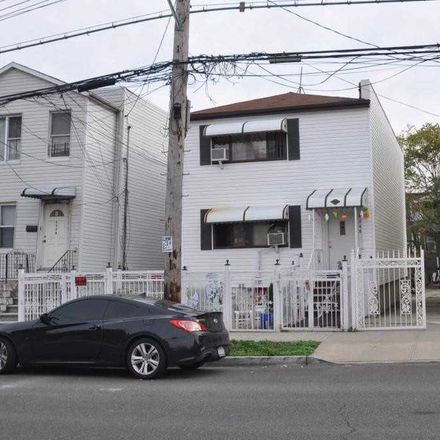 Rent this 0 bed apartment on 2348 Quimby Avenue in New York, NY 10473