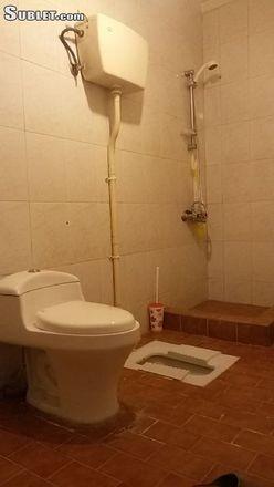 Rent this 3 bed apartment on Tajrish City in District 3, یوسفی