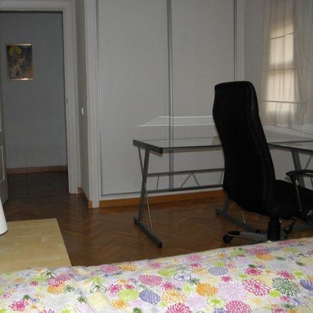Rent this 1 bed room on Calle Gardenia in 4, 28670 Villaviciosa de Odón