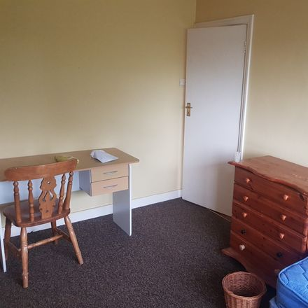 Rent this 4 bed room on Artane Cottages Upper in Malahide Road, Beaumont C ED