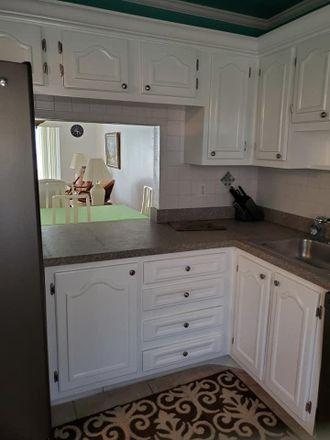 Rent this 2 bed apartment on Abbey Ln in Delray Beach, FL