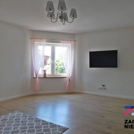 Rent this 2 bed apartment on Polna 7 in 58-140 Jaworzyna Śląska, Poland
