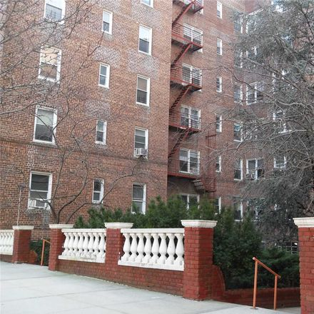 Rent this 2 bed condo on 63-60 102nd Street in New York, NY 11374