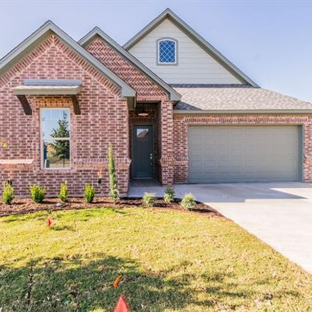 Rent this 3 bed house on S College St in Decatur, TX