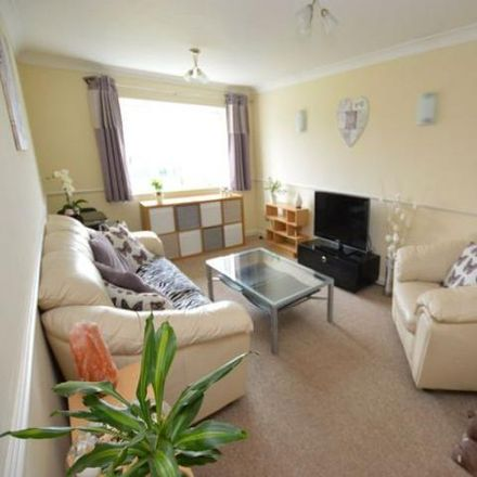 Rent this 1 bed apartment on 44 Lowther Road in Dunstable LU6 3LP, United Kingdom