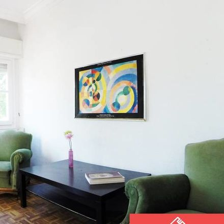 Rent this 7 bed room on Calle Diego de Riaño in 1, 41004 Sevilla