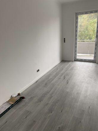 Rent this 3 bed apartment on Pirmasens in Niedersimten, RHINELAND-PALATINATE