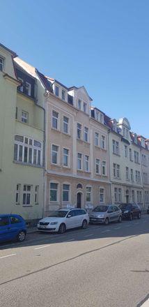 Rent this 3 bed loft on Bautzen in Nordostring - Sewjerowuchodny wobkruh, SAXONY