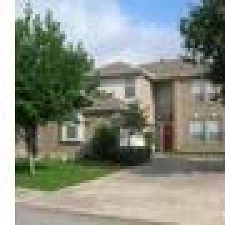 Rent this 3 bed house on 2723 Sierra Salinas in San Antonio, TX 78259