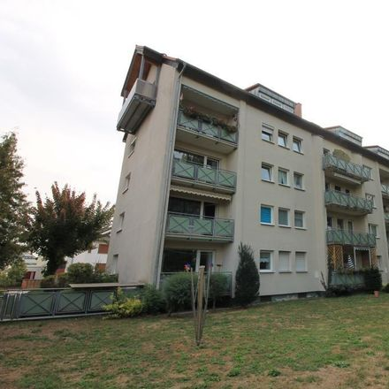 Rent this 3 bed apartment on Ringstraße 50 in 65474 Bischofsheim, Germany