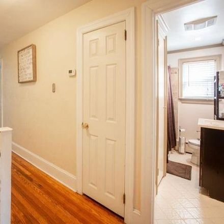 Rent this 3 bed condo on 121 Hastings Avenue in Haverford Township, PA 19083