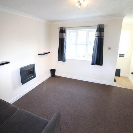 Rent this 2 bed apartment on 49 St Marys Road in Wychavon WR11 4EI, United Kingdom