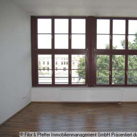 Rent this 3 bed loft on Behringstraße in 39104 Magdeburg, Germany