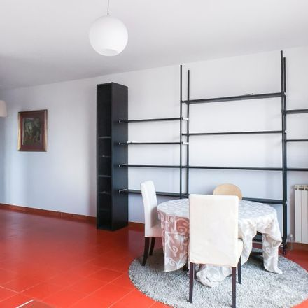 Rent this 3 bed apartment on Via Cechov in 00142 Rome RM, Italy