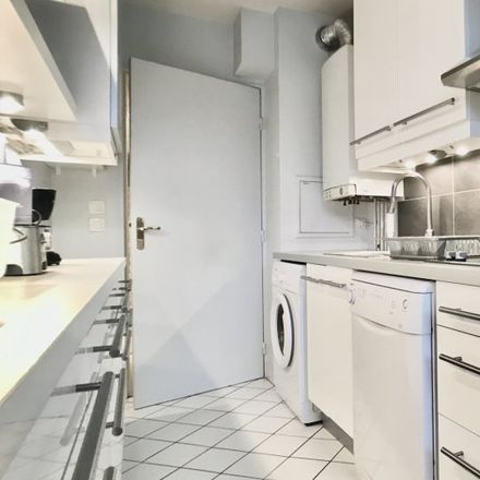 Rent this 3 bed room on 47 Rue Pierre Semard in 93150 Le Blanc-Mesnil, France