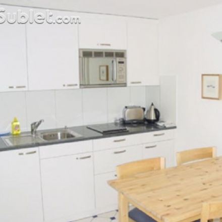 Rent this 1 bed apartment on Limmattalstrasse in 8049 Zurich, Switzerland