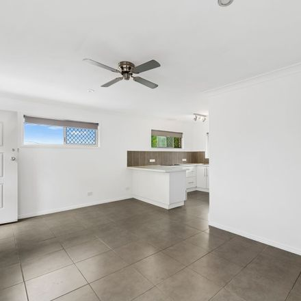 Rent this 2 bed duplex on 1/37 George Street
