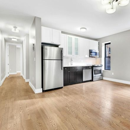 Rent this 2 bed condo on 2107 Bedford Avenue in New York, NY 11226