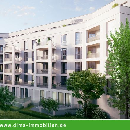 Rent this 2 bed apartment on Friedrich-Ebert-Straße in 04109 Leipzig, Germany