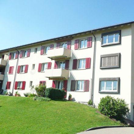 Rent this 3 bed apartment on Hittnauerstrasse in 8330 Pfäffikon, Switzerland