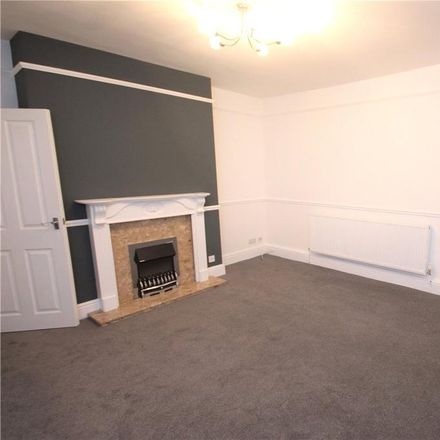 Rent this 4 bed house on Temperance Lane in Collingham CP NG23 7NG, United Kingdom