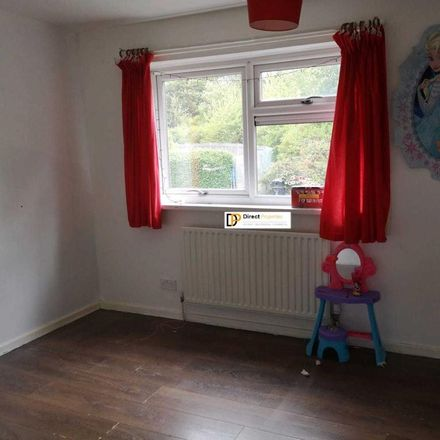 Rent this 2 bed house on Sandford Road in Leeds LS5 3AZ, United Kingdom