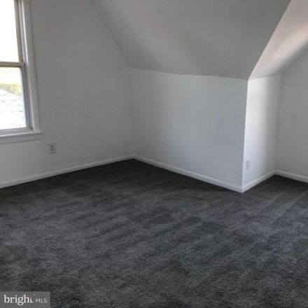 Rent this 2 bed house on 4127 West Forest Park Avenue in Baltimore, MD 21207