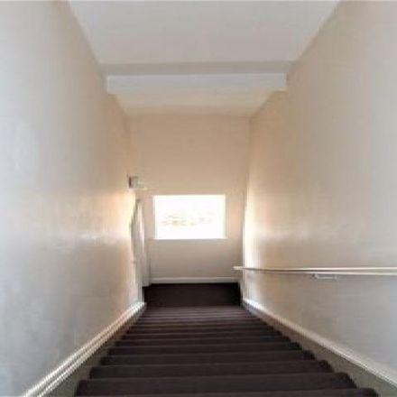 Rent this 3 bed house on Rosedale Street in Sunderland SR1 3RP, United Kingdom