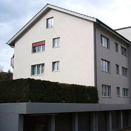Rent this 0 bed room on Julierstrasse 3 in 8203 Schaffhausen, Switzerland