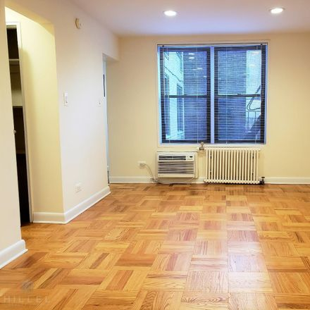 Rent this 0 bed apartment on 31-35 Crescent Street in New York, NY 11106