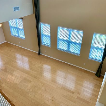 Rent this 5 bed loft on 708 Casita Lane in San Marcos, CA 92078