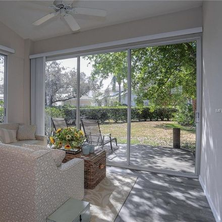 Rent this 2 bed apartment on University Park Ln in Bradenton, FL