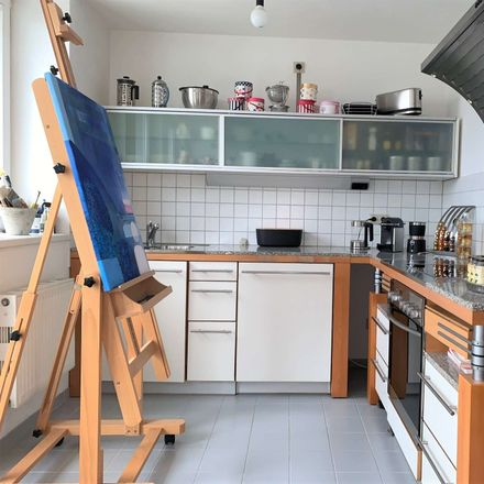 Rent this 2 bed loft on Louisenstraße 72 in 61348 Bad Homburg vor der Höhe, Germany