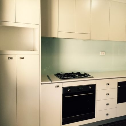 Rent this 1 bed apartment on 2/21 Eric Road