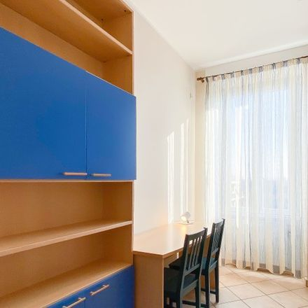 Rent this 2 bed room on Via dei Tizii in 1, 00185 Rome RM