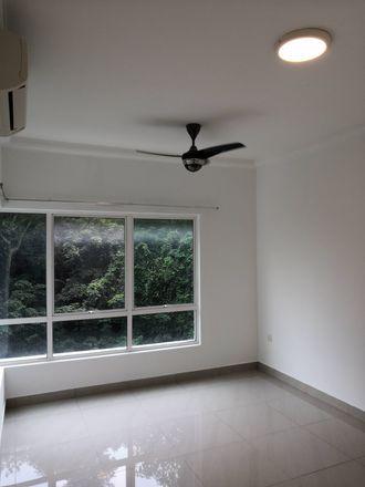 Rent this 3 bed apartment on Citibank Damansara Perdana in DASH, Mutiara Damansara