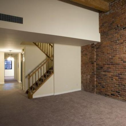 Rent this 2 bed apartment on 2464 Prince Hall Drive in Detroit, MI 48207