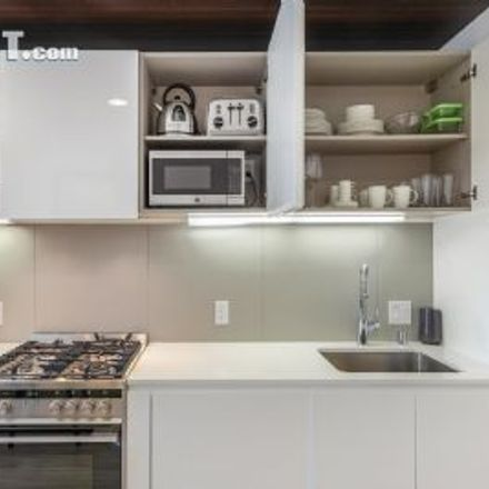 Rent this 1 bed apartment on 33 Tehama in Tehama Street, San Francisco