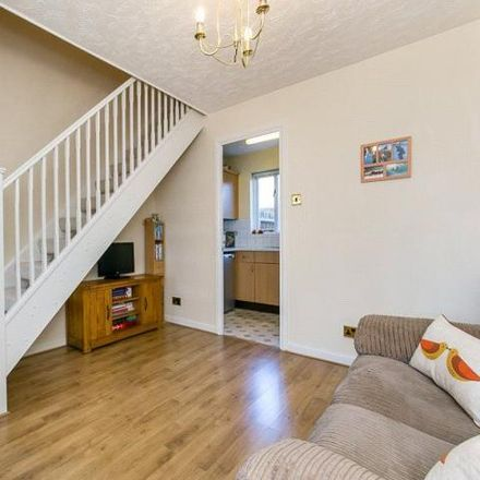 Rent this 1 bed house on Gittens Close in London BR1 5LA, United Kingdom