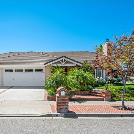 Rent this 3 bed house on 3354 Meg Court in Simi Valley, CA 93063