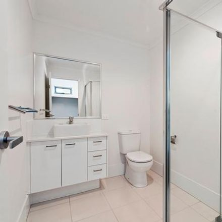 Rent this 2 bed townhouse on 31/148-152 Stringybark Road