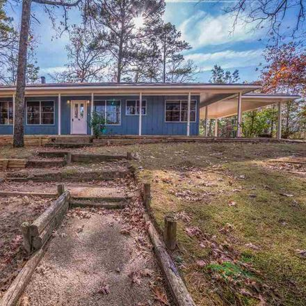 Rent this 3 bed house on 3506 Forest Lane in Kilgore, TX 75662