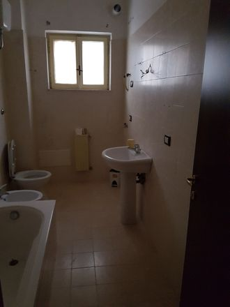 Rent this 2 bed room on Tangenziale di Napoli in 80128 Naples NA, Italy