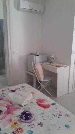 Rent this 2 bed room on Santa Maria Porto Salvo in Corso Vittorio Emanuele, 90133 Palermo PA