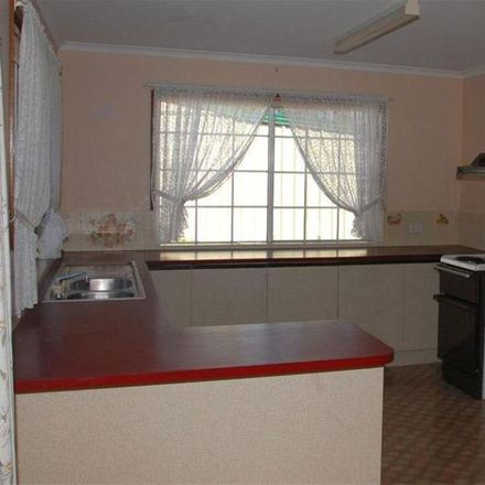 Rent this 3 bed house on 43 Ann Street