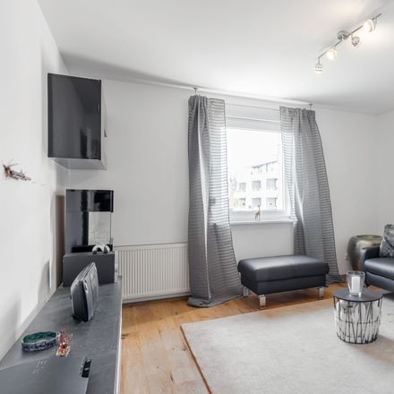 Rent this 1 bed apartment on Am Steinberg 19 in 41061 Mönchengladbach, Germany