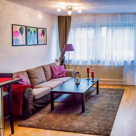 Rent this 2 bed apartment on Karolingerring 34 in 50678 Cologne, Germany