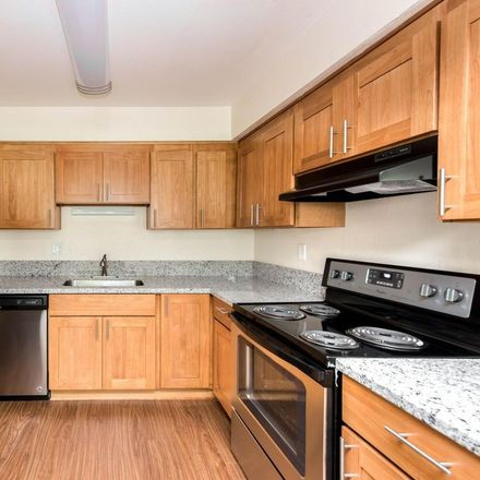 Rent this 2 bed apartment on 413 Northeast Burnside Road in Gresham, OR 97030