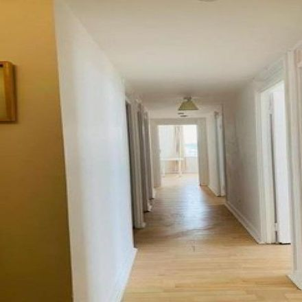 Rent this 0 bed room on Adelaide Road in London NW3 3SG, United Kingdom