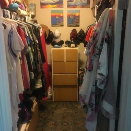 Rent this 1 bed room on Deering Avenue in Los Angeles, CA 91303-2211
